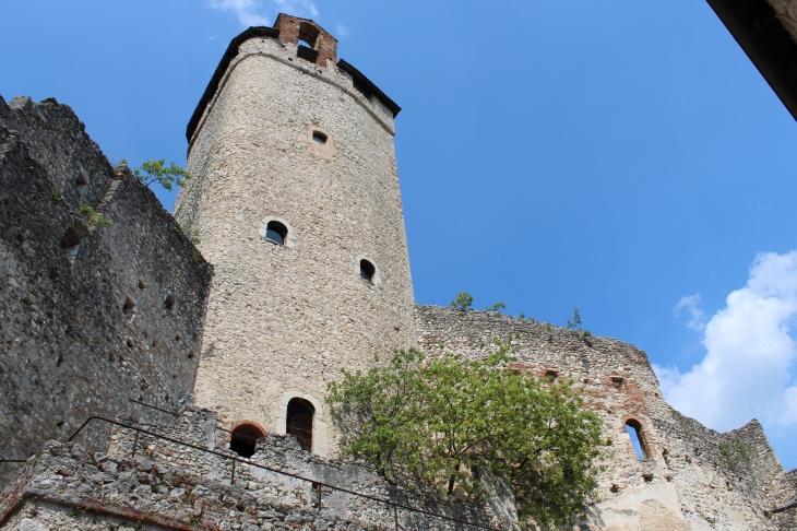 castello11.JPG