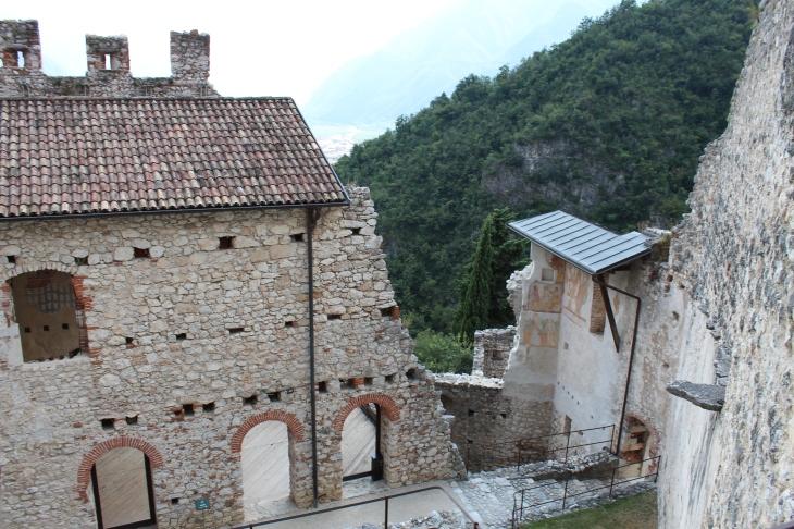castello12