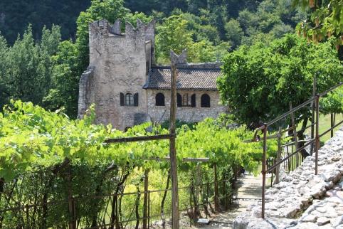 castello14
