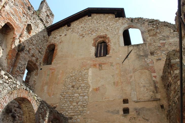 castello8