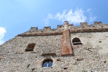 castello9