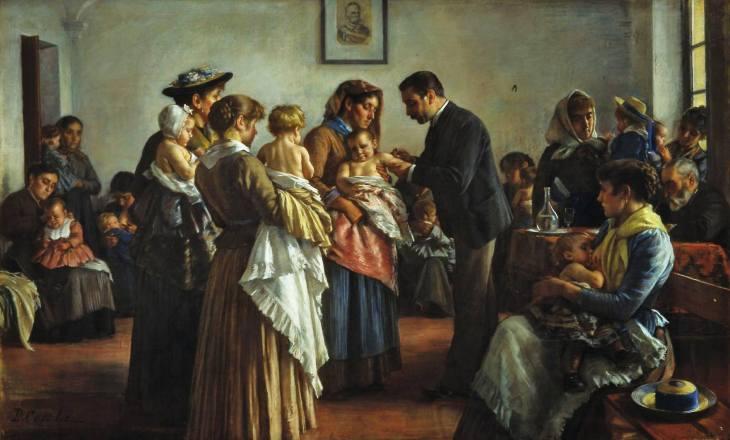 Demetrio_Cosola_la_vaccinazione_nelle_campagne_1894.jpg