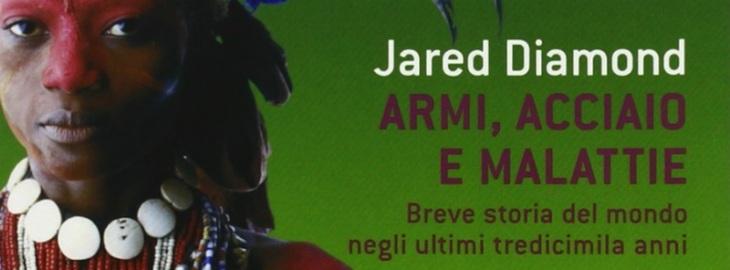 Jared-Diamond.jpg