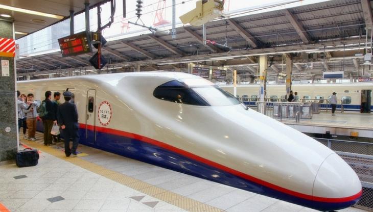treno-giappone.jpg
