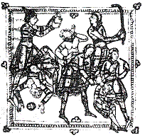 viking-ball-game-manuscript