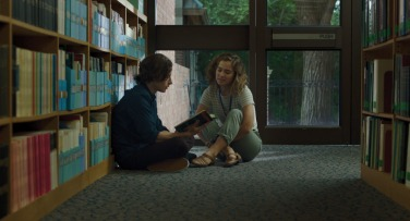 Haley_Lu_Richardson_and_Rory_Culkin_in_Columbus_photo_credit_Elisha_Christian_Courtesy_of_Superlative_Films_Depth_of_Field.599b557155be5