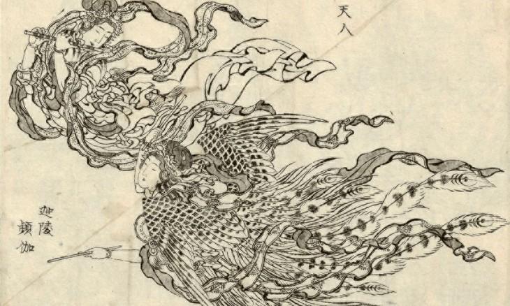 hokusai-women-1600x960-1486569012.jpg