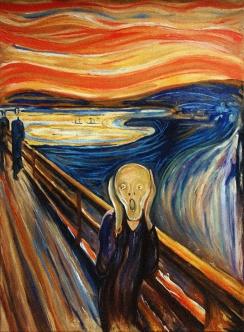 Urlo Munch.jpg