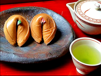 Tsujiura+Senbei+Cookie_Sidewalk+Blog