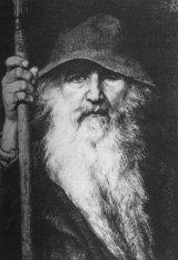 Georg_von_Rosen_-_Oden_som_vandringsman,_1886_(Odin,_the_Wanderer).jpg