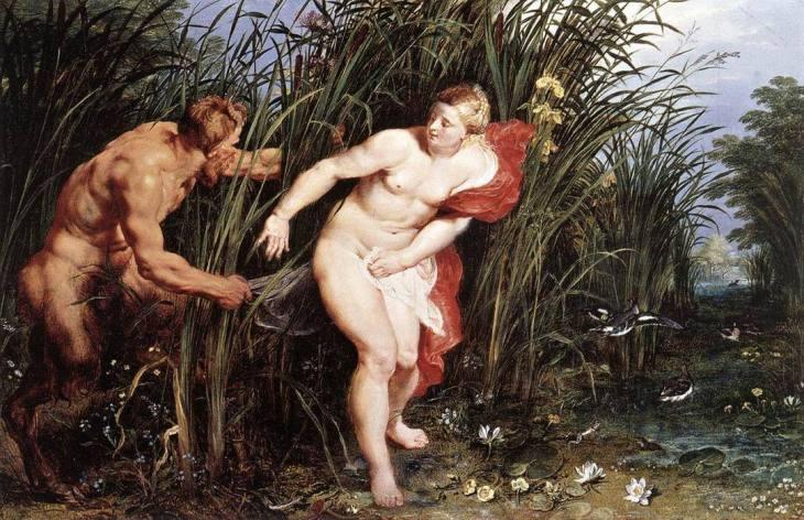 Peter-Paul-Rubens.jpg