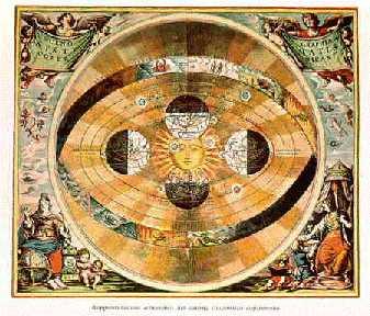 zodiaco babilonese.JPG
