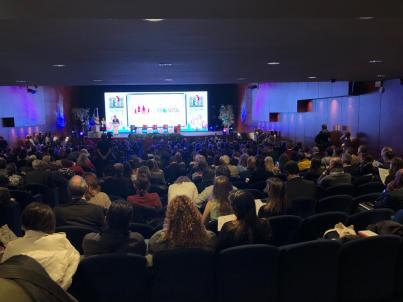 pro vita 2019-03-30 at 13.03.13