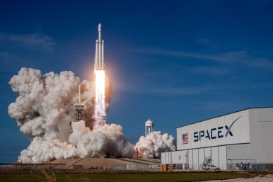 spacex_o