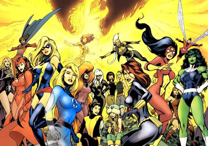 supereroine-marvel.jpg